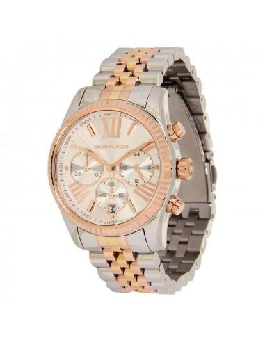 שעון יד אנלוגי MK5735 Michael Kors
