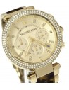 שעון יד אנלוגי MK5688 Michael Kors