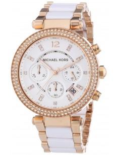 שעון יד אנלוגי MK5774 Michael Kors