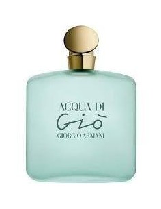 Acqua Di Gio 50 ml edt