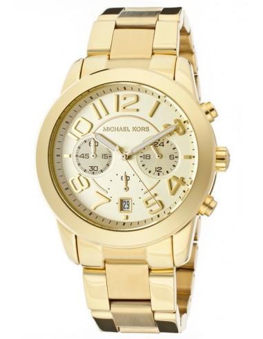 שעון יד אנלוגי MK5726 Michael Kors