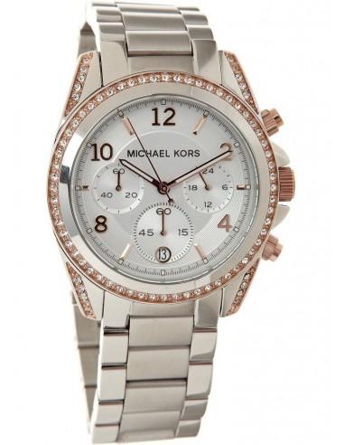 שעון יד אנלוגי MK5263 Michael Kors