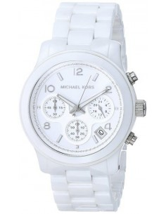 שעון יד אנלוגי MK5188 Michael Kors