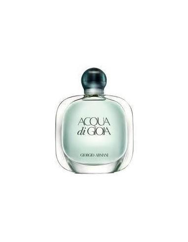 Acqua di Gioia by Giorgio Armani 50 ml tester - בושם לאשה