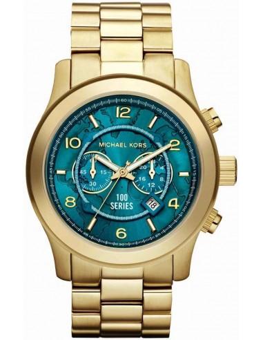 שעון יד אנלוגי MK8315 Michael Kors