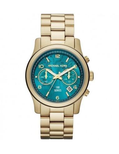 שעון יד אנלוגי MK5815 Michael Kors