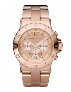 שעון יד אנלוגי MK5314 Michael Kors