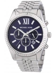 שעון יד אנלוגי MK8280Michael Kors