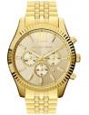 שעון יד אנלוגי MK8281 Michael Kors