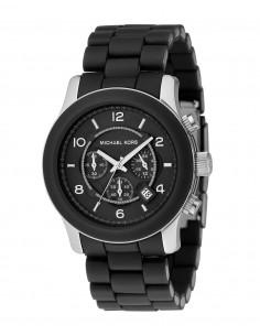 שעון יד אנלוגי MK8107 Michael Kors