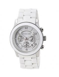 שעון יד אנלוגי MK8108 Michael Kors