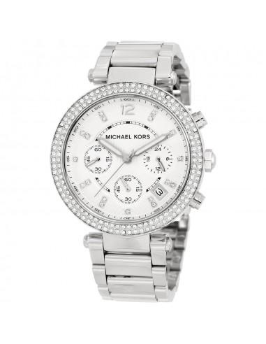 שעון יד אנלוגי MK5353Michael Kors