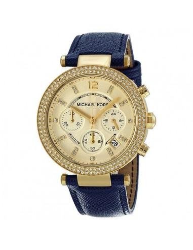 שעון יד אנלוגי MK5491 Michael Kors