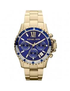 שעון יד אנלוגי MK5754 Michael Kors
