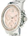 שעון יד אנלוגי MK5870 Michael Kors