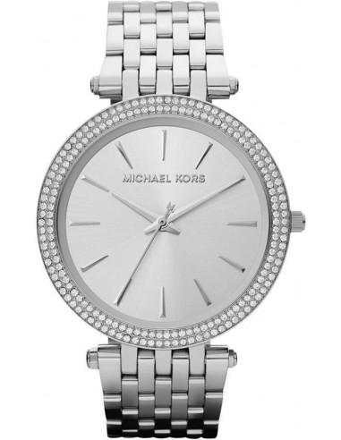 שעון יד אנלוגי MK3197 Michael Kors
