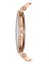 שעון יד אנלוגי MK3192 Michael Kors