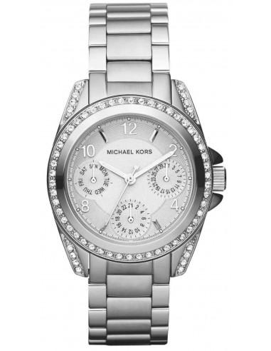 שעון יד אנלוגי MK5612 Michael Kors