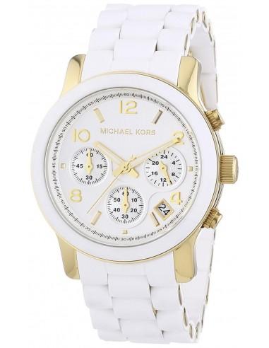 שעון יד אנלוגי MK5145 Michael Kors
