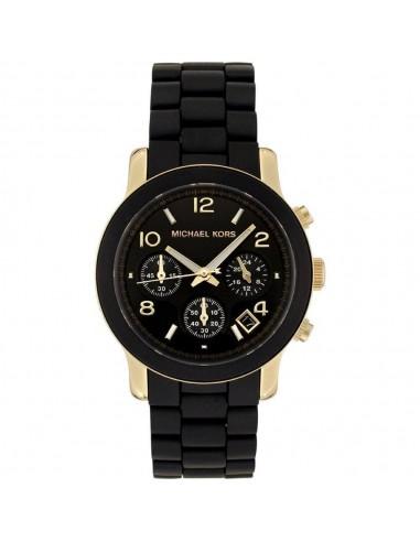 שעון יד אנלוגי MK5191 Michael Kors