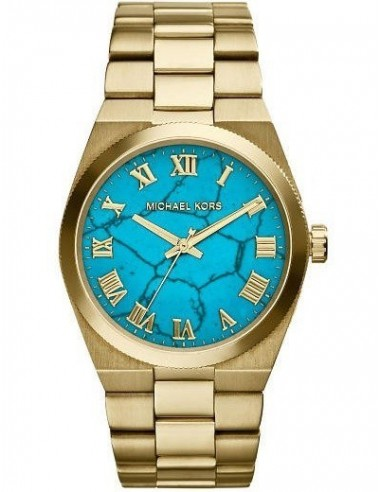 שעון יד אנלוגי  MK5894 Michael Kors