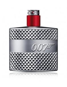 קוואנטום 75מל אדט מבית ג'יימס בונד 007 טסטר - בושם לגבר
