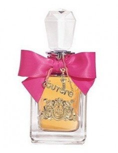 Viva La Juicy 100 ml edp by Juicy Couture tester - בושם לאישה