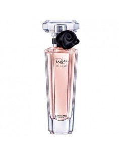 Tresor in love 75 ml edp by Lancome