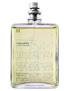 מולקיול 01 100מל מבית אסנטריק מולקיול - בושם יוניסקס