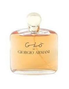 Gio by Giorgio Armani edp 100 ml - בושם לאישה