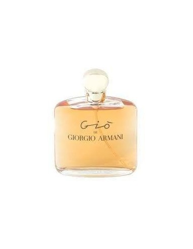 Gio by Giorgio Armani edp 100 ml - בושם לאישה