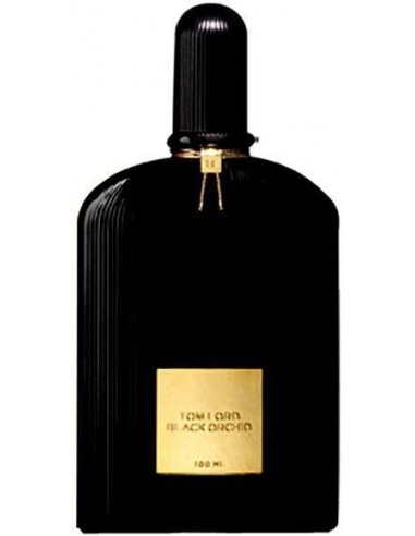בושם לאישה - Black Orchid 100ml edp by Tom Ford
