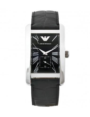 שעון יד אנלוגי AR0143 Emporio Armani