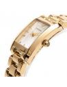 שעון יד אנלוגי AR0360 Emporio Armani