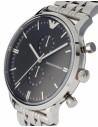 שעון יד אנלוגי AR0389 Emporio Armani