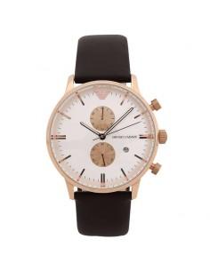 שעון יד אנלוגי AR0398 Emporio Armani