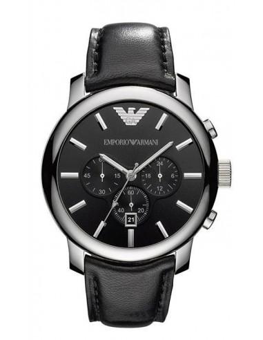 שעון יד אנלוגי AR0431 Emporio Armani