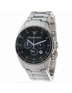 שעון יד אנלוגי AR0585 Emporio Armani