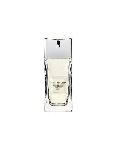 Diamonds For Men by GIO 75 ml edt