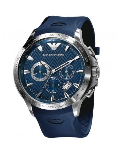 שעון יד אנלוגי AR0649 Emporio Armani