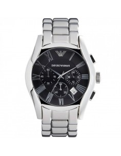 שעון יד אנלוגי AR0673 Emporio Armani
