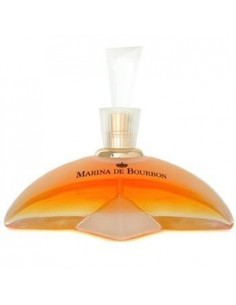 בושם לאישה  - Princesse Marina De Bourbon 100ml edp by Marina de Bourbon