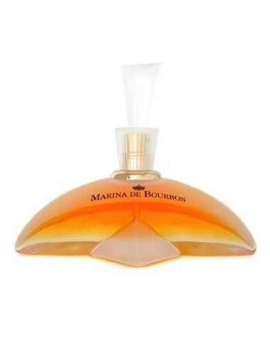 בושם לאישה  - Princesse Marina De Bourbon 100ml edp by Marina de Bourbon
