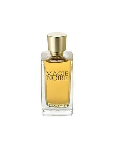 Magie Noire 75 ml edt by Lancome - בושם לאישה