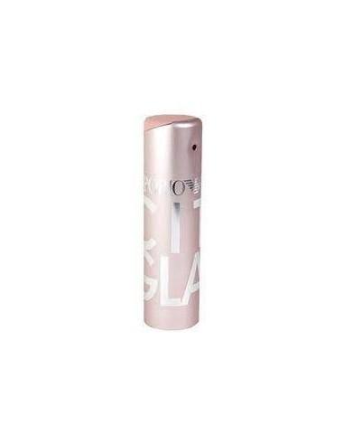 Emporio City Glam 50 ml edp tester