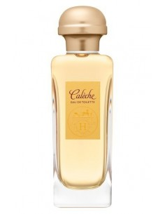 Caleche edt 100 ml by Hermes
