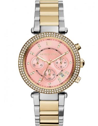 שעון יד אנלוגי MK6140 Michael Kors