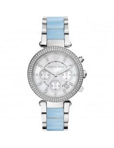 שעון יד אנלוגי MK6138 Michael Kors