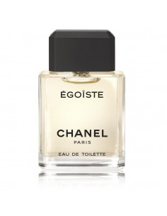 - Egoiste 100ml edt by Chanel