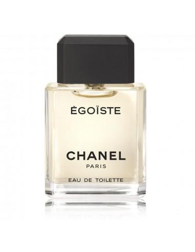 - Egoiste 100ml edt by Chanel